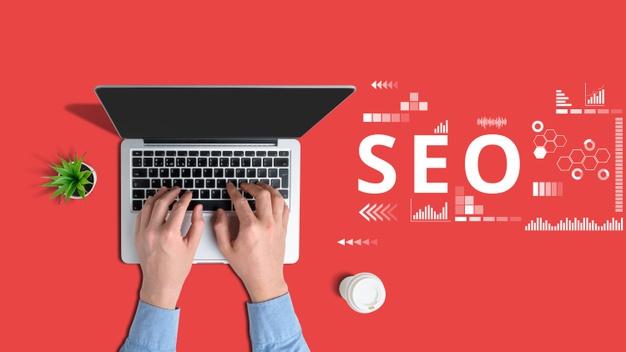 concept-search-engine-optimization-specialist_102583-4065