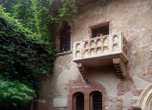 balkoněk