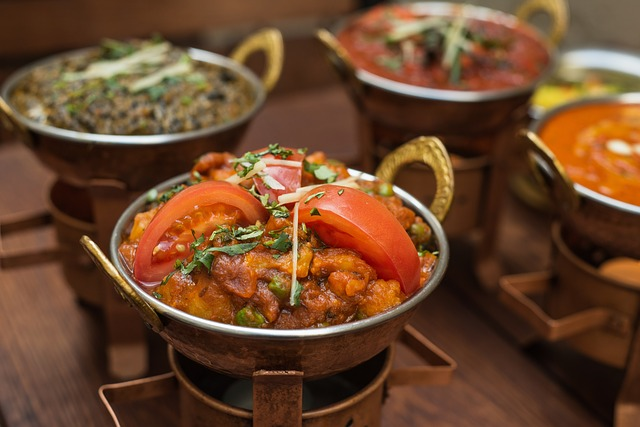 indian-food-3856050_640