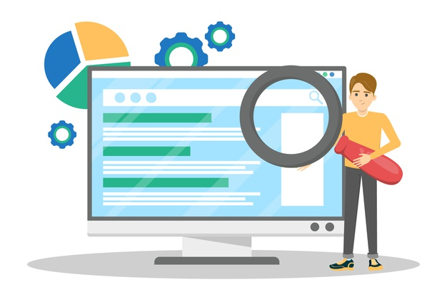 seo-search-engine-optimization-concept-marketing-strategy_277904-2052