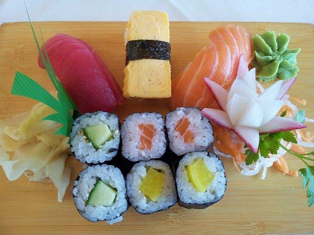 sushi-142579_640-1